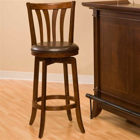 sale on bar stools bar stools upholstered kitchen counter stools bar stool