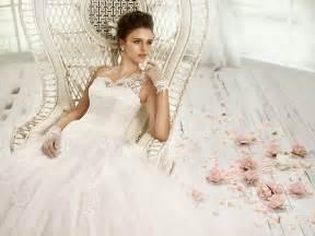 bridal gowns cocktail dresses wedding suits pronuptia - Robe De Mariã E Le Havre