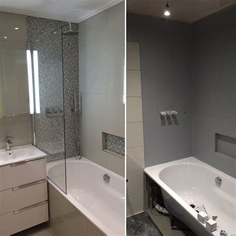 bathroom innovations 99 feedback bathroom fitter home services 99 feedback painter decorator bathroom