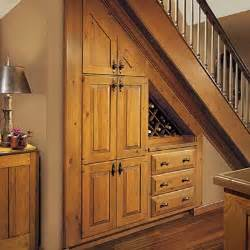 wine storage stairs stair wall wine cellar built in storage ideas this old house