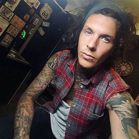 tattoo fixers apply 25 best ideas about tattoo fixers on pinterest watch