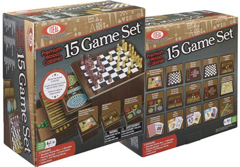 ideal premium wood cabinet 15 set 19 97 reg 38 wood cabinet 15 set