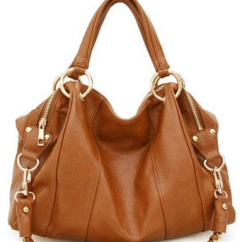 Leather Australia by Brown Leather Bags Australia High On Leather
