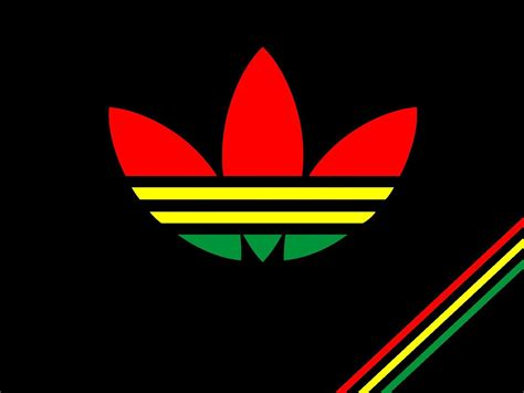 adidas logo wallpaper black adidas originals logo wallpapers wallpaper cave