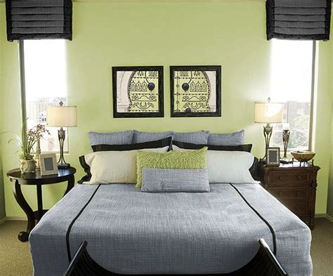 lime green walls in bedroom best 25 lime green bedrooms ideas on pinterest lime