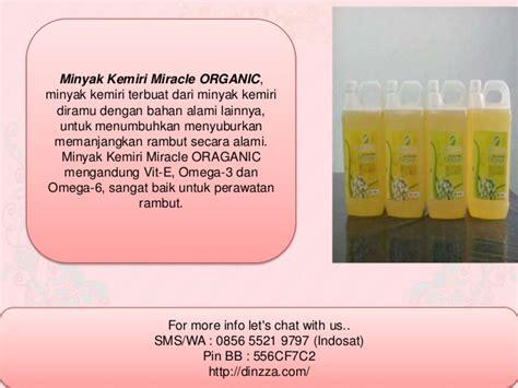 Minyak Kemiri 1 Liter produsen minyak kemiri 0856 5521 9797 indosat