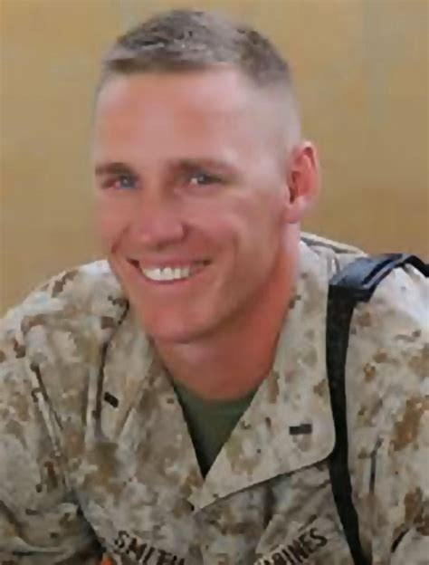 marine haircut high and tight men short hairstyles 2014 idea hairstyles tips