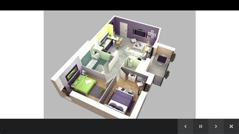 house plans  android apk