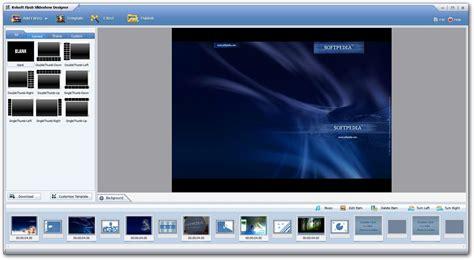 kvisoft data recovery full version kvisoft flash video gallery v1 5 6 incl keygen lz0