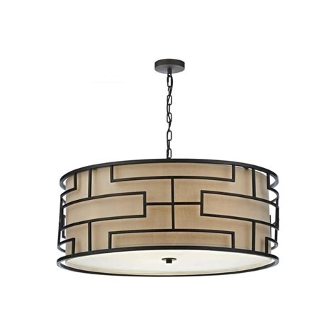 Ceiling Light Shades At The Range Best Ceiling 2017 The Range Lights