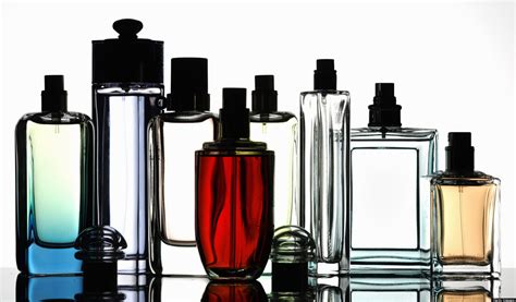 Perfume In what smelled in italy and character in fragrance