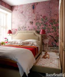 house beautiful room decor ideas for small rooms