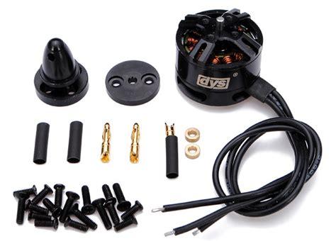 best quadcopter brushless motor most popular and best brushless motor for quadcopter fpv