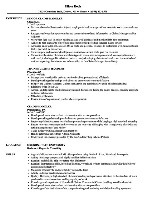 Fuel Handler Cover Letter by The Best Resume Builder For Mac Updating A Resume For 2013 Optical Network Engineer Resume