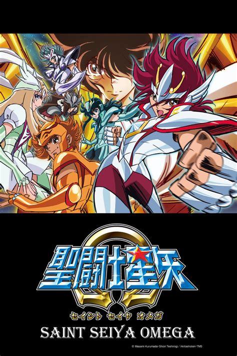 anime zombie sub indo download anime saint seiya omega sub indo mp4 revizionima