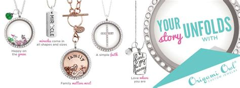from pered chef to jamberry to origami owl i got you