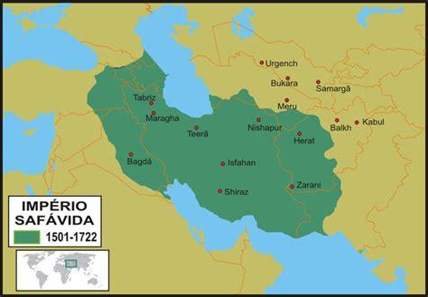was persia part of the ottoman empire iran politics club iran historical maps 9 safavid