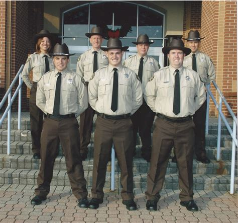the marietta daily journal sheriff s dept workers