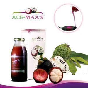Dan Cara Minum Ace Maxs cara tepat mengobati kutil obat herbval ace maxs