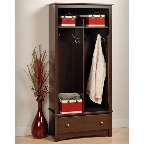 hall tree entry bench coat rack new espresso hall tree bench coat rack entry way mud room