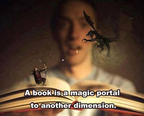 alaska is it real books real dimensional portal books book photos memes