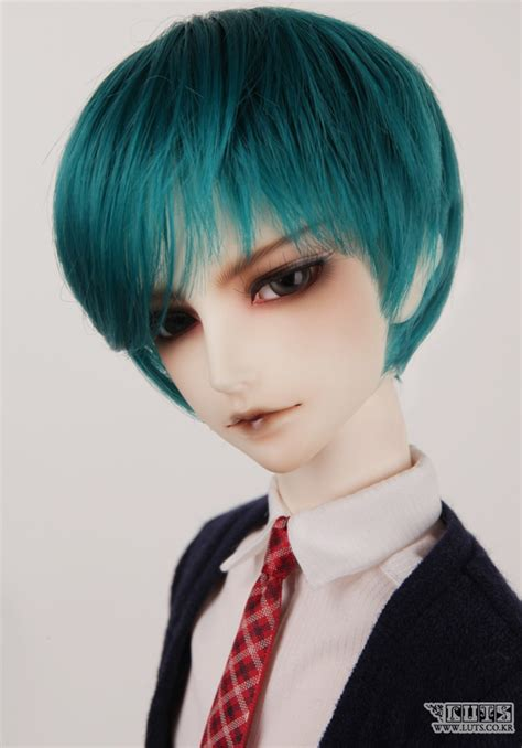 jointed doll materials pin by caitirin on bjd