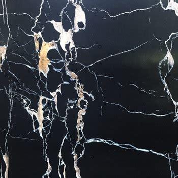 Wallpaper Pvc Marmer nieuwe ontwerp zwart marmer zelfklevende folie pvc behang voor huisdecoratie wandbekleding buy