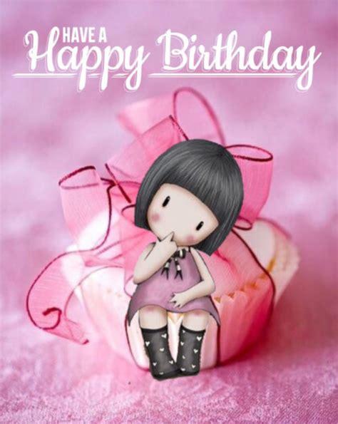 imagenes de happy birthday to my grandson im 225 genes para whatsapp de feliz cumplea 241 os informaci 243 n