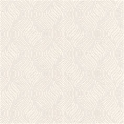 paintable wallpaper home depot 28 images paintables