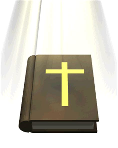 Alkitab Besar Index dalam alkitab membaca tentang yesus apg29