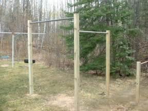 backyard pull up bar plans backyard pull up bar plans triyae com al kavadlo backyard pull up bar various