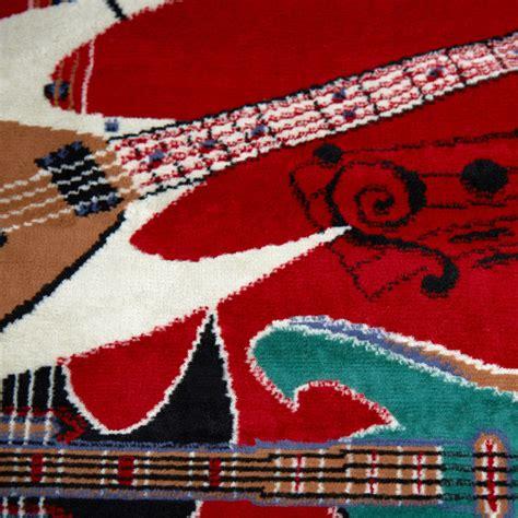 piano key rug design musical instrument piano key bordered area rug guitar