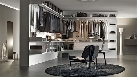Do It Yourself Walk In Closet Systems by Walk In Closet Systems Do It Yourself By Easyclosets