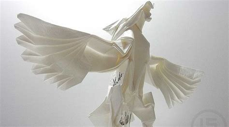 Origami Mythical Creatures - 138 best images about origami mythical creatures on