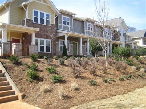 Section 8 Housing In Atlanta Ga Application by Atlanta Ga Office Of Housing Community Development