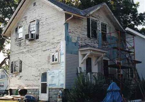 sears house siding aluminum and vinyl siding on historic buildings old house web