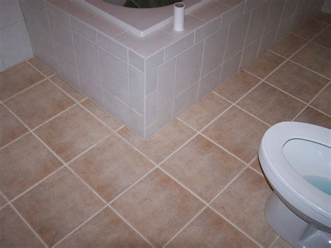 bathroom tiles leaking 100 bathroom tiles leaking denverhouse leaking shower repairs melbourne no