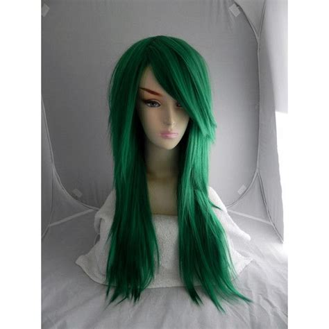 expensive layered wigs 1000 ideas about long straight layers on pinterest wigs