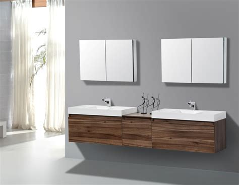 where to buy a bathroom vanity bathrooms stunning bathroom wall cabinets also bathroom