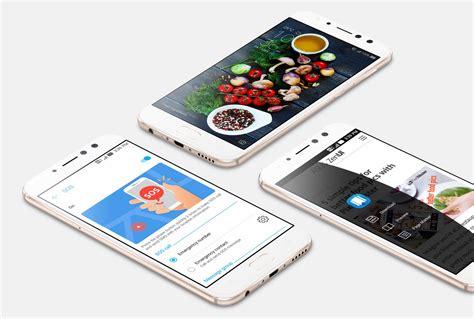 Zd552kl test asus zenfone 4 selfie pro zd552kl smartphone
