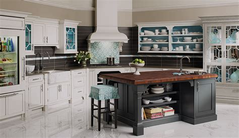 fancy kitchen modern chinoiserie kitchen cabinetku plain fancy cabinetry