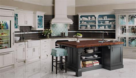 fancy kitchen cabinets modern chinoiserie kitchen cabinetku plain fancy cabinetry