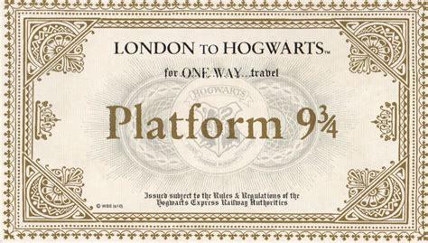 Hogwarts Acceptance Letter Font Diy Hogwarts Letter Harry Potter Diy 2015 Sue