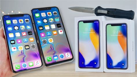 iphone xs max clone unboxing   youtube