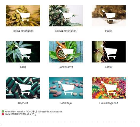 suomiweedcom  buy weed scandinavian weed