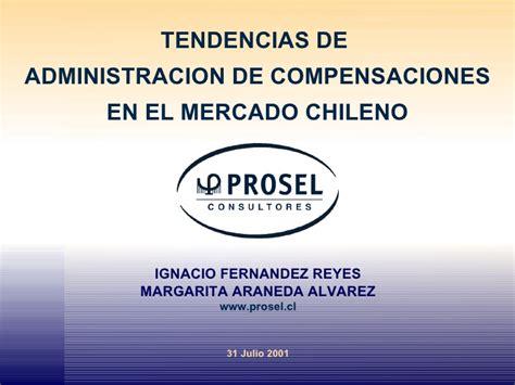 devoluciones y compensaciones requisitos 2016 curso devoluciones y compensaciones 2016