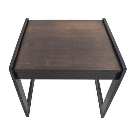coffee and side table set 62 coffee and side table set tables