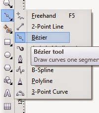 tutorial typography coreldraw bahasa indonesia coreldraw