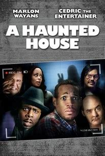a haunted house 2013 a haunted house 2013 rotten tomatoes
