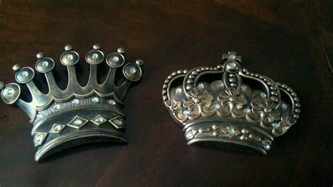 king and queen home decor pin by melissa charles on for our home pinterest